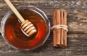 5.-Honey-Cinnamon-Paste